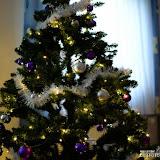 03_Weihnachten_24. Dezember 2015.jpg