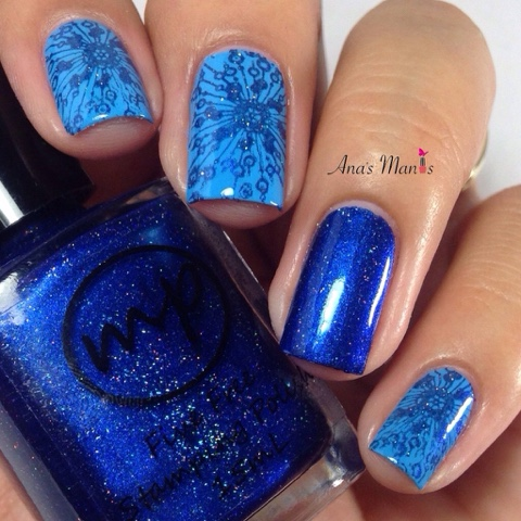 mpolish-joy-winter-2015