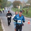 ultramaraton_2015-106.jpg