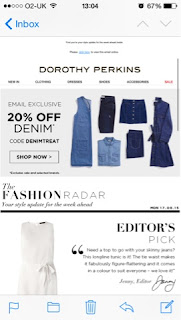 http://www.dorothyperkins.com/en/dpuk/category/sale-offers-3422804/view-all-sale-4527816?cat1=291042&cat2=291043?intcmpid=uk-hp_49_d07_r1_pb_p_final-clearance