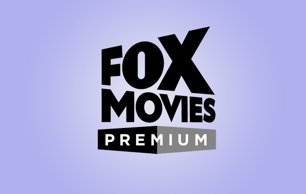 FOX MOVIES Premium Live Streaming (With Indonesian Subtitle)
