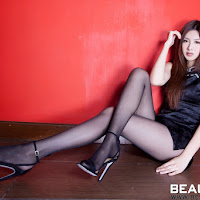 [Beautyleg]2014-06-02 No.982 Vicni 0041.jpg