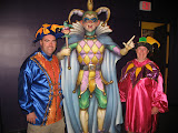 Our tour thru Mardi Gras World in New Orleans 07242012-14