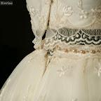 vestido-de-quince-crop-top-mar-del-plata-buenos-aires-argentina-zoe-__MG_0853.jpg