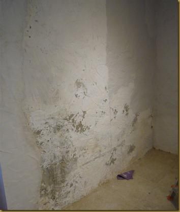 linen room2