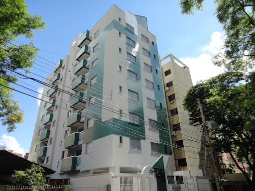 Construtora Itaminas, Av. Arquiteto Nildo Ribeiro da Rocha, 1771 - Jardim Ipanema, Maringá - PR, 87053-330, Brasil, Construtor, estado Parana