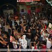 Crazy Summer Festival @ Non (14.08.09) - Crazy%252520Summer%252520Festival%252520%252540%252520Non%252520%25252814.08.09%252529%252520274.jpg