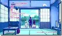 Noragami Aragoto - 01 -37