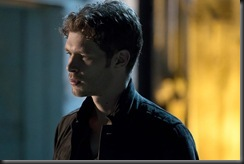 the-originals-season-3-the-other-girl-in-new-orleans-photos-3