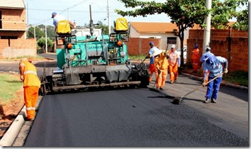 obras_ruas
