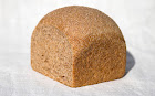 Хлеб «Херсонский»