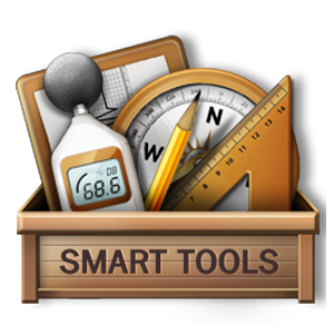 Smart Tools v1.7.7 + Patched Apk