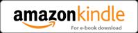 amazon_kindle_ebook