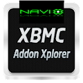 App XBMC/KODI ADDONS EXPLORER APK for Windows Phone