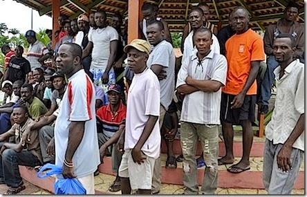 haitianos-acre