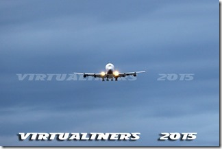 07 KPEA_Paine_Field_Traffic_0018-VL