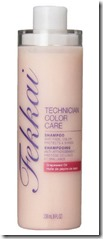 Frederic Fekkai Technician Colour Care Shampoo