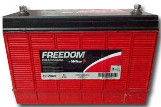freedom-115ah-330