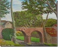 bauchant-andre-1873-1958-franc-le-pont-878623