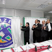 Human Resourse-kaizen - Kaizen Launch at Automotive Division