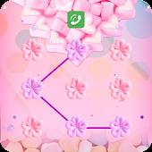 Download Applock Theme Marshmallow APK