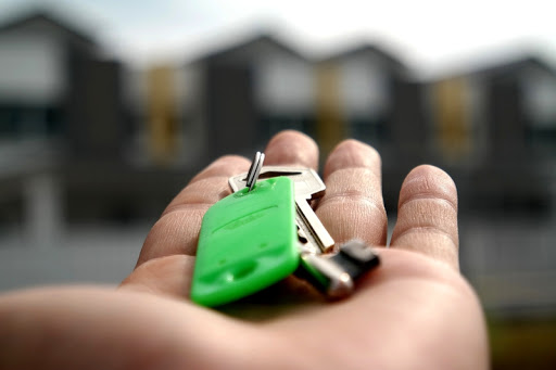 Are You Committed to Your Real Estate Investment?
