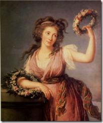 Pauline_de_Beaumont