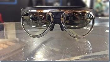 mini-augmented-reality-goggles-14