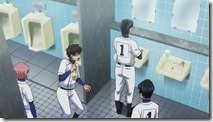 Diamond no Ace 2 - 13 -26