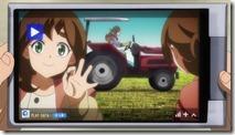 Gundam Orphans - 10 -8