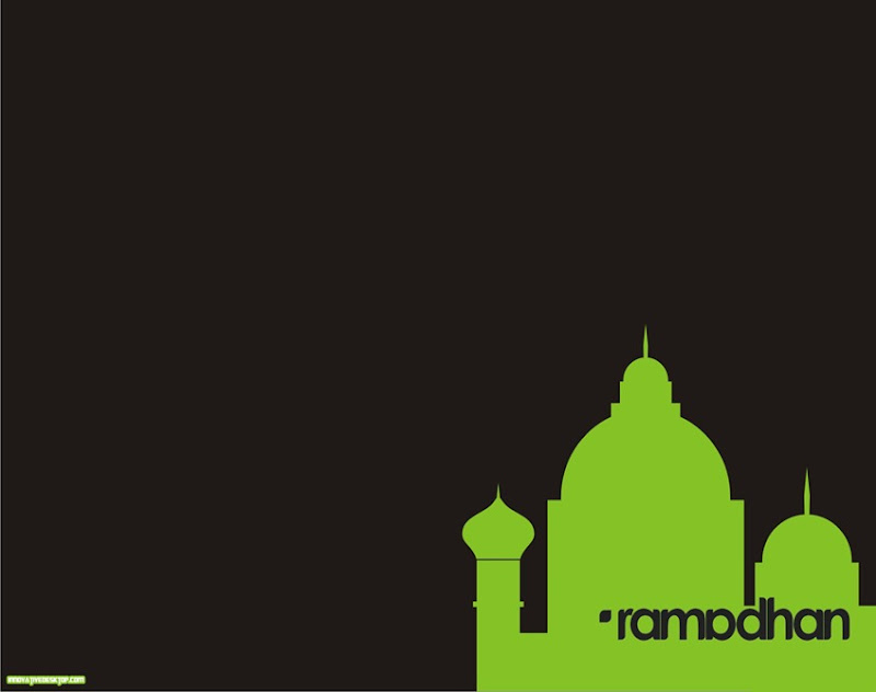 ramadhan-wallpaper