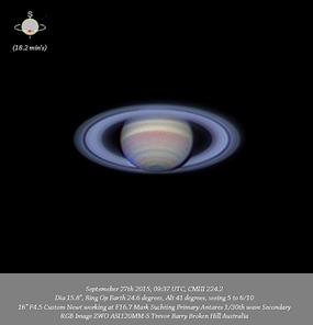 s2015-09-27_09-37_rgb_tba
