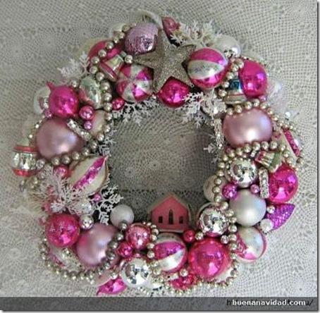 adornos navidad manualidades buenanavidad com (21)