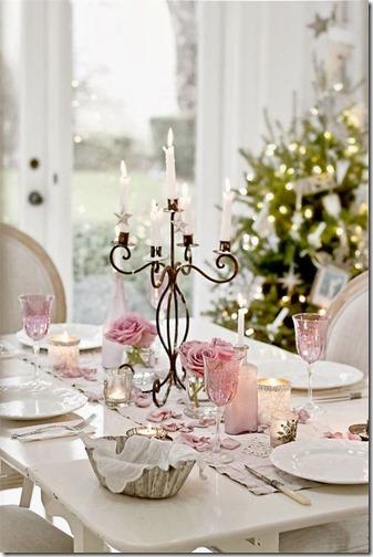 mesas decoradas navidad (9)