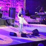 shinymen-cheb-khaled-festival-de-carthage-2013 (36).JPG