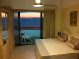 spacious one bedroom, newly renovated and fully furnished for rent and sale.     for sale in Na Jomtien Pattaya