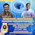 """Talkshow """"Yang Muda, Yang Menjadi Technopreneur"""""""