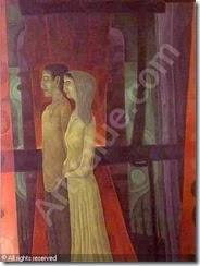 brotat-joan-juan-1920-1990-spa-dos-figuras-886942