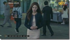 My.Beautiful.Bride.E04.mkv_20150705_[112]