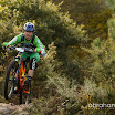 CT Gallego Enduro 2015 (211).jpg