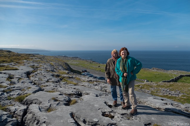 Burren and the Cliffs of Moher (1 of 1)-50