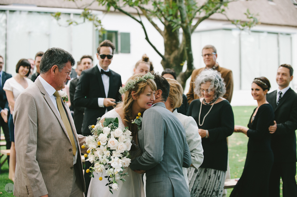 Adéle and Hermann wedding Babylonstoren Franschhoek South Africa shot by dna photographers 139.jpg