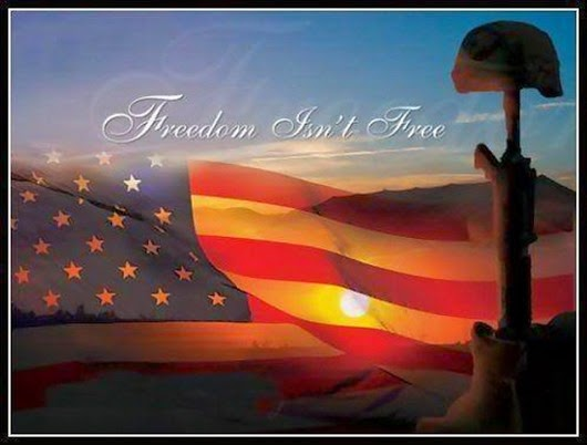 freedom-isnt-free-flag-498x378