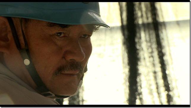 別離.台灣.牽掛的兩部紀錄片:《海上情書》、《灣生回家》05