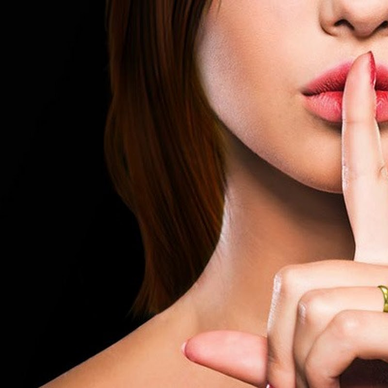 ashley madison searchable