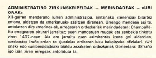 clip_image123[4]