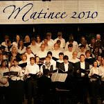 Matinee_2010-Fr__102.JPG