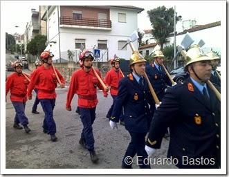 bombeiros coura 2