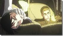 Ushio & Tora - 23 -24