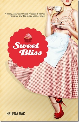 Sweet-Bliss_thumb1